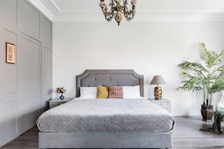 Joie De La Vie apartments | Jounieh | 1 bedroom