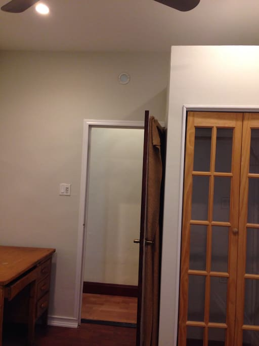 Rooms For Rent In Glendale Queens