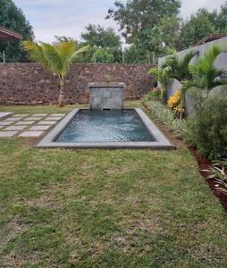 Bel Air 4 Bedrooms Villa by Dream Escapes