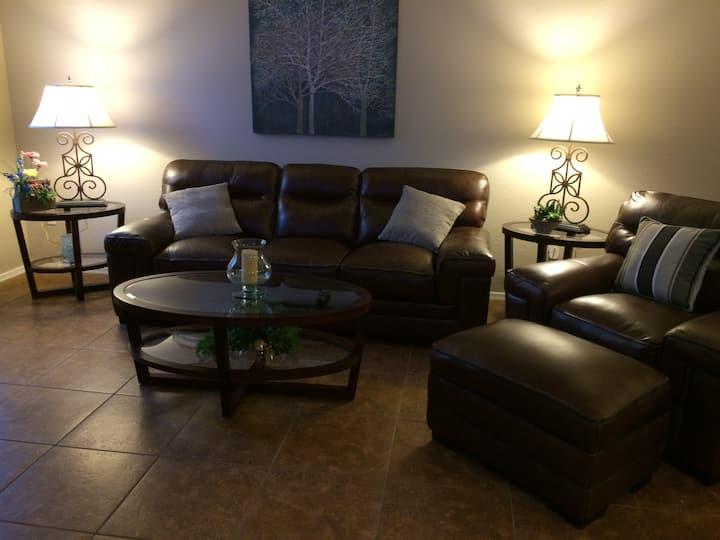 Surprise Vacation Rentals Homes Arizona United States Airbnb