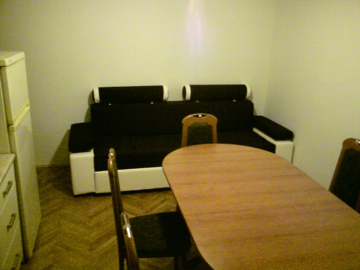 Zadar, One floor of the house for rent