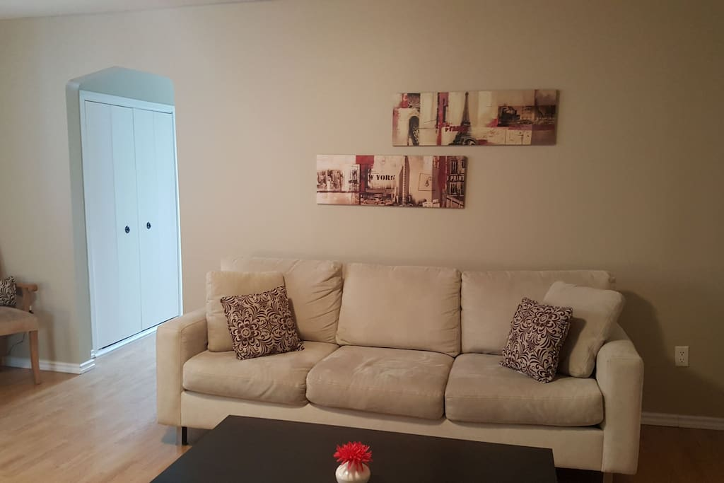 Bedroom Apartments For Rent In Hull Quebec
