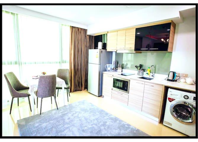 Alexandra Guest House11