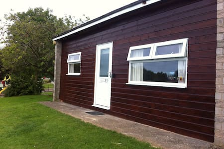 Seaview Holiday Chalets - Bideford
