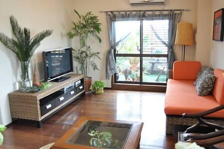 ☆Healing retreat Suite Room☆ - Dom