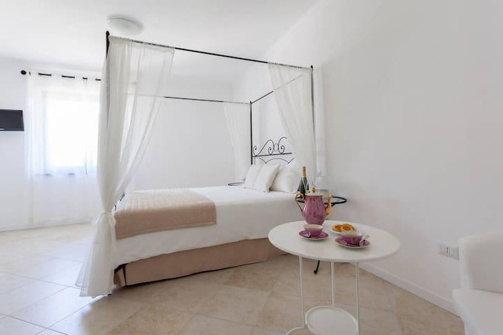 Bellissimo appartamento a pochi km da Assisi