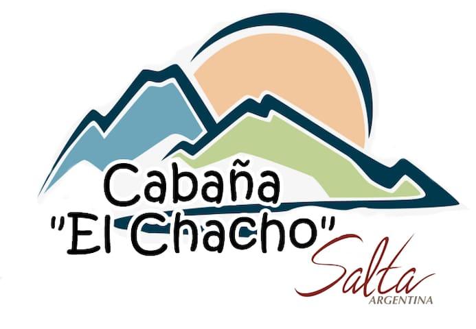 """Cabaña """"El Chacho"""" Salta"""
