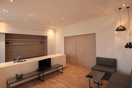 Metro apartment - Yerevan