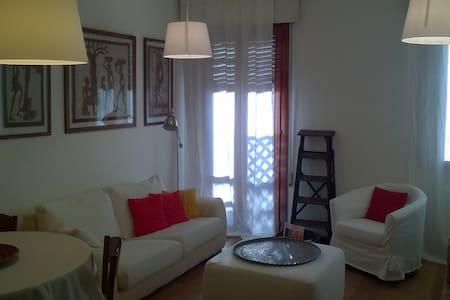 Un Nido a Padova - Apartamento