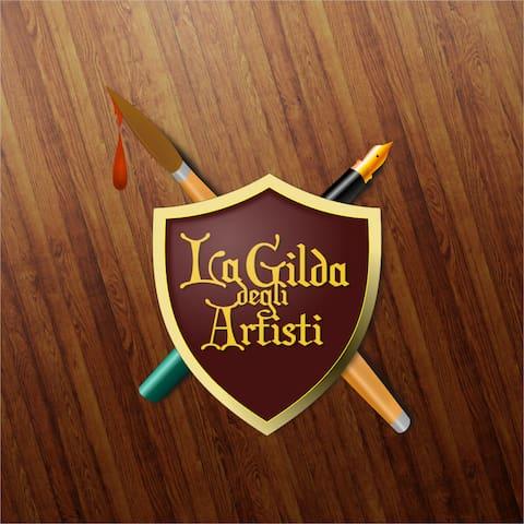 La Gilda degli Artisti