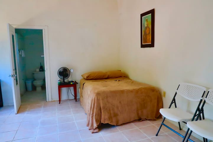 Entire Private Apartment now Discounted Price! 3