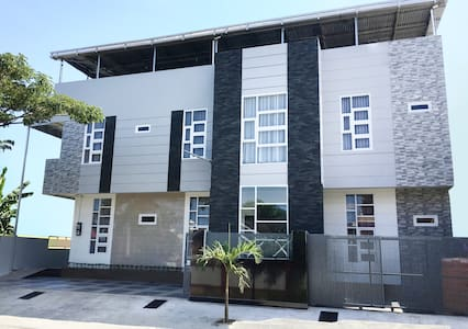 Budget Stay Grand Mulia Guest House - Balikpapan Selatan