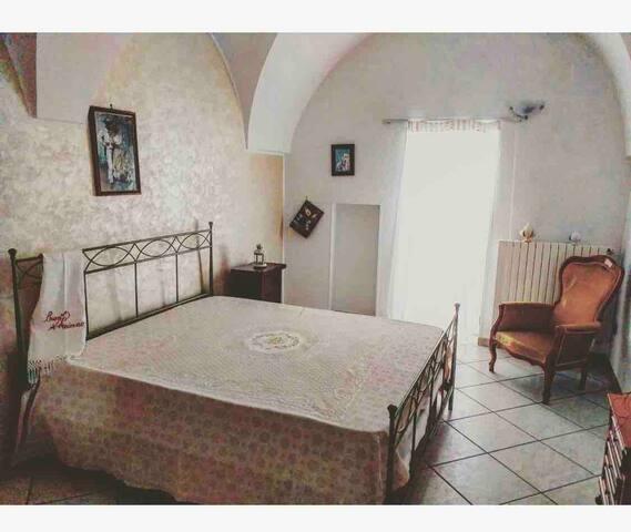 Casa di Nonna