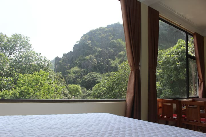 Sierra Homestay- Junior Suite-- Sale 50% off