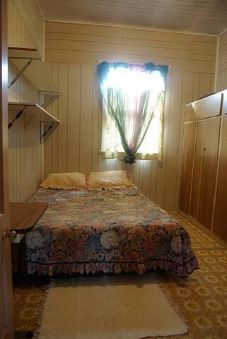 Room in House in Malanda