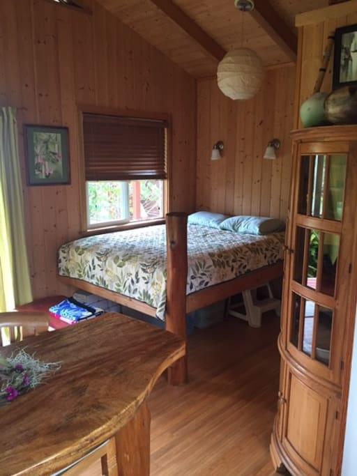 Aloha Cottage