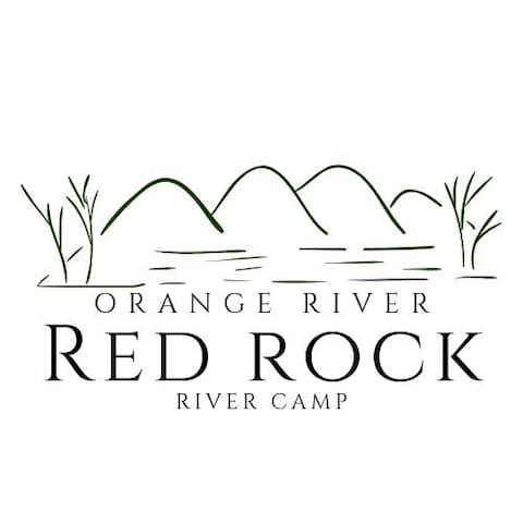 Red Rock River Camp