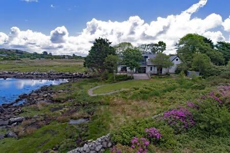 Cottage 203 - Cashel