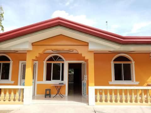 Nice place in Bayugan City