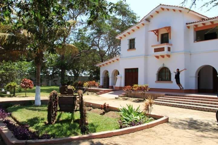 Quinta Baca