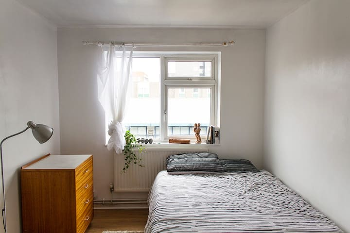 Lovely Room in Bethnal Green