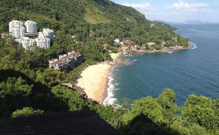 PARAÍSO Condomínio Porto Real Resort