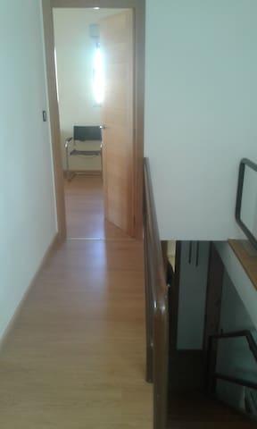 Casa acogedora con wifi - Godella