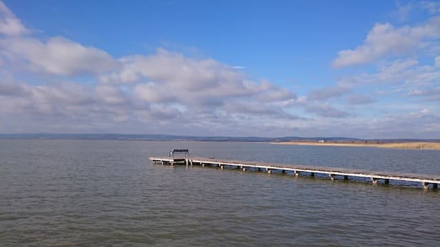 Podersdorf am See 2018 (with Photos): Top 20 Places to Stay in ...