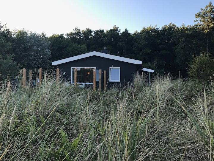 Vakantiehuis Jumbo Ameland - #bungalow #toplocatie