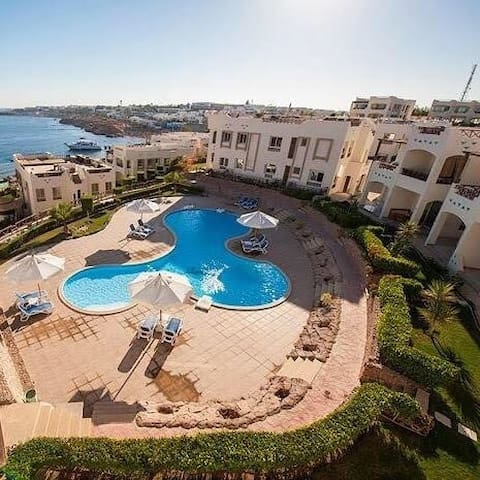 Sea view,Relax,Luxury,Diving,Snorkeling,Beach,AA3