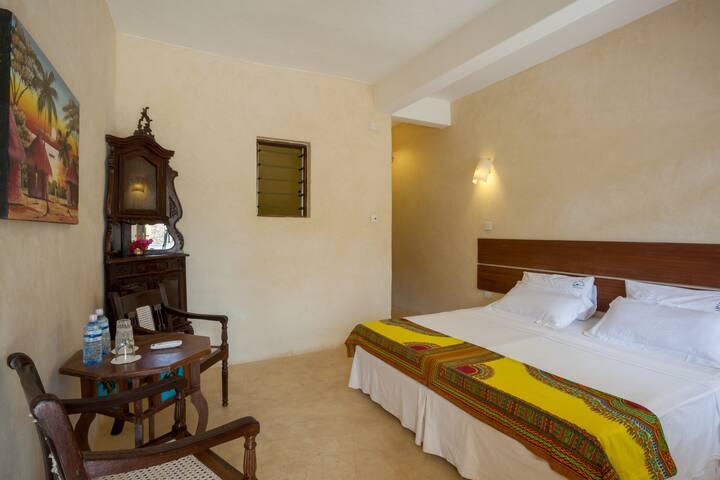 Galu Kinondo Beach Sublets, Short Term Rentals & Rooms For Rent ... Design Des Swimmingpools Richtig Wahlen