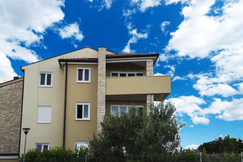 Top 20 marušići vacation rentals, vacation homes & condo rentals ...