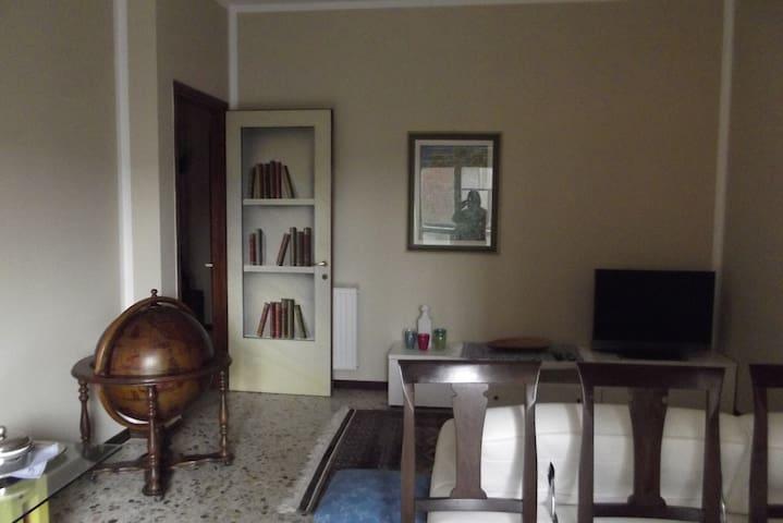 Appartamento da 6 persone - Solbiate Olona - Apartment