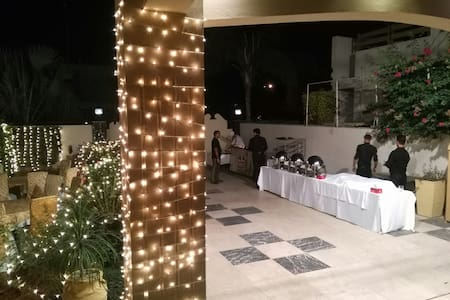 Dha 5 Lahore,clean,safe accommodation and events