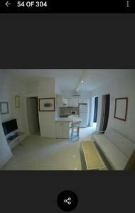 Superbe appartement à Achrafieh - Beyrouth