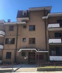 Casa Giordy