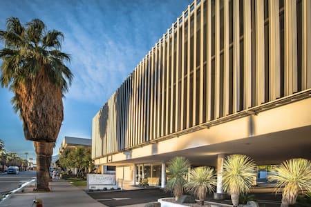 TheBank Event Venue - 棕櫚泉 - 其它
