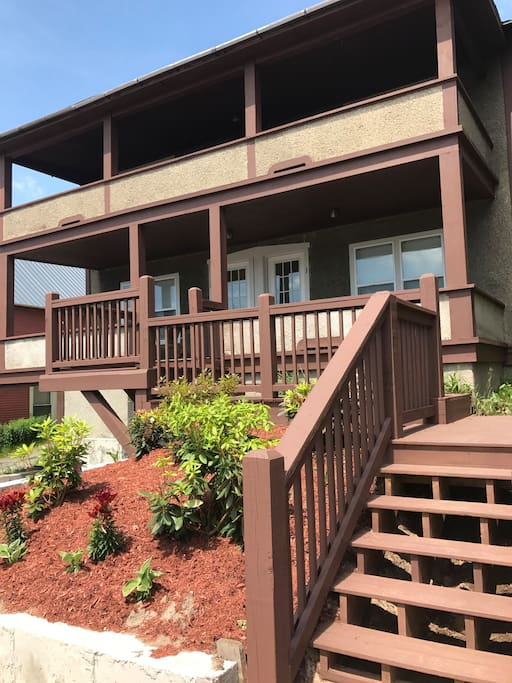 Apartments For Rent In Lake Placid Ny