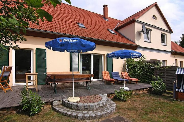 4 star holiday home in Kluis