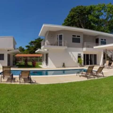 Apartamento Playa Ventanas