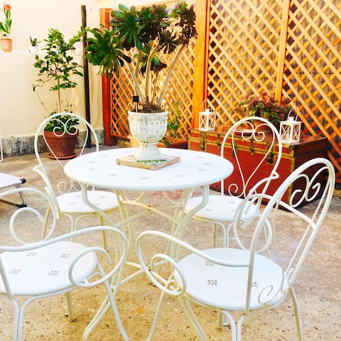 JEWEL SICILY 2 - Design Holiday Apartment