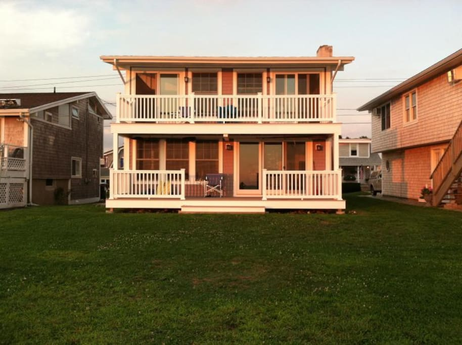 Beach Houses For Rent In Old Saybrook Ct