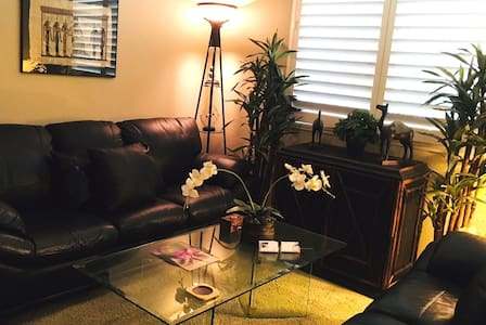 Peaceful Feng Shui Design Home Waiting For You