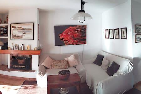 Casa tres plantas Costa Brava. - Sant Antoni de Calonge