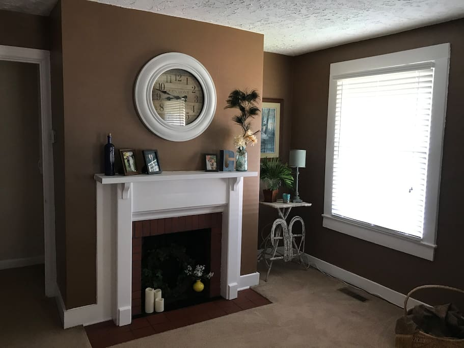 Apartments For Rent In Dresden Tn