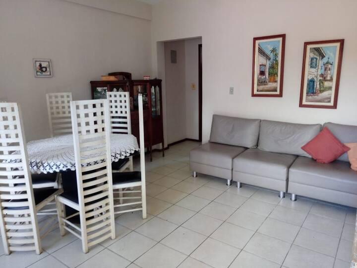 Apartamento Linda Vista.