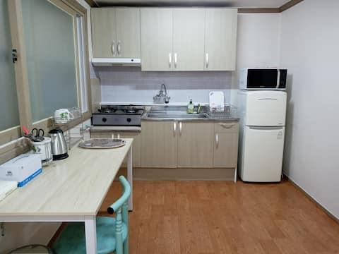 Serra Bucheon a prezzi accessibili