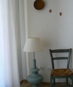 Nuovo appartamento per vacanza relax - Riola Sardo