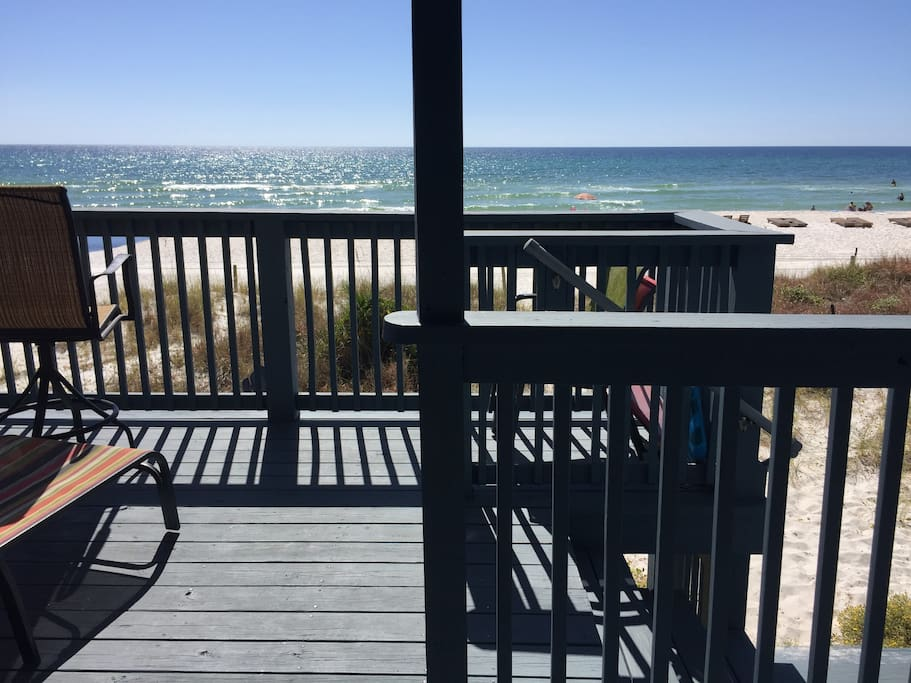 Rooms For Rent Panama City Fl