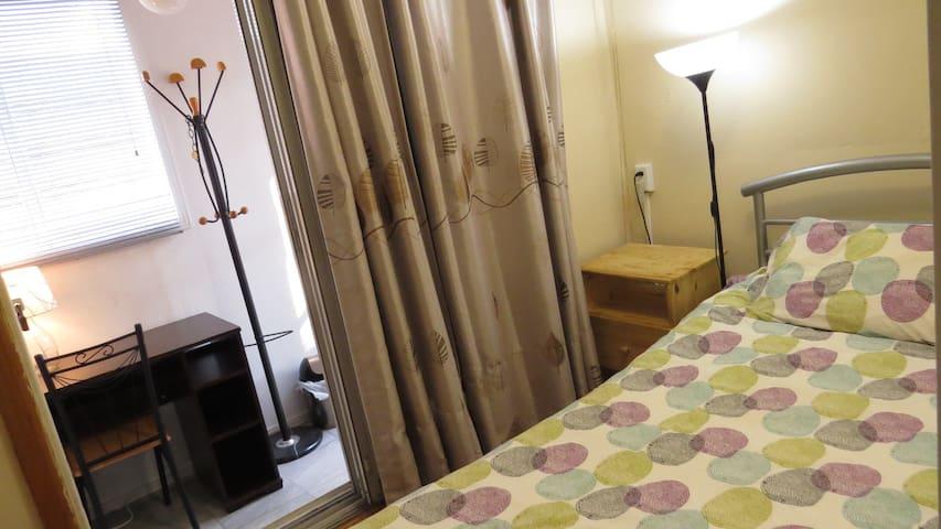 Cosy Exquisite Room#X21c1